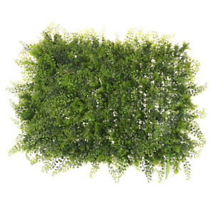 Thickened-Artificial-Turf-Green-Lawn-Grass-Plant-Mat-for-Indoor-Outdoor-Decor