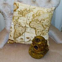 Pillow Insert Buy Or Sell Home Decor Accents In Toronto Gta Kijiji Classifieds