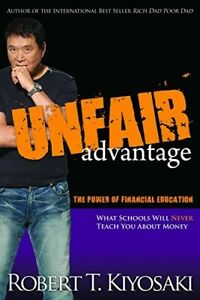 EBOOK-Unfair-Advantage