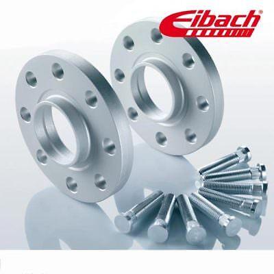 Pro Spacer Kit System 6 Eibach FITS Evo 4-X S90-6-20-035