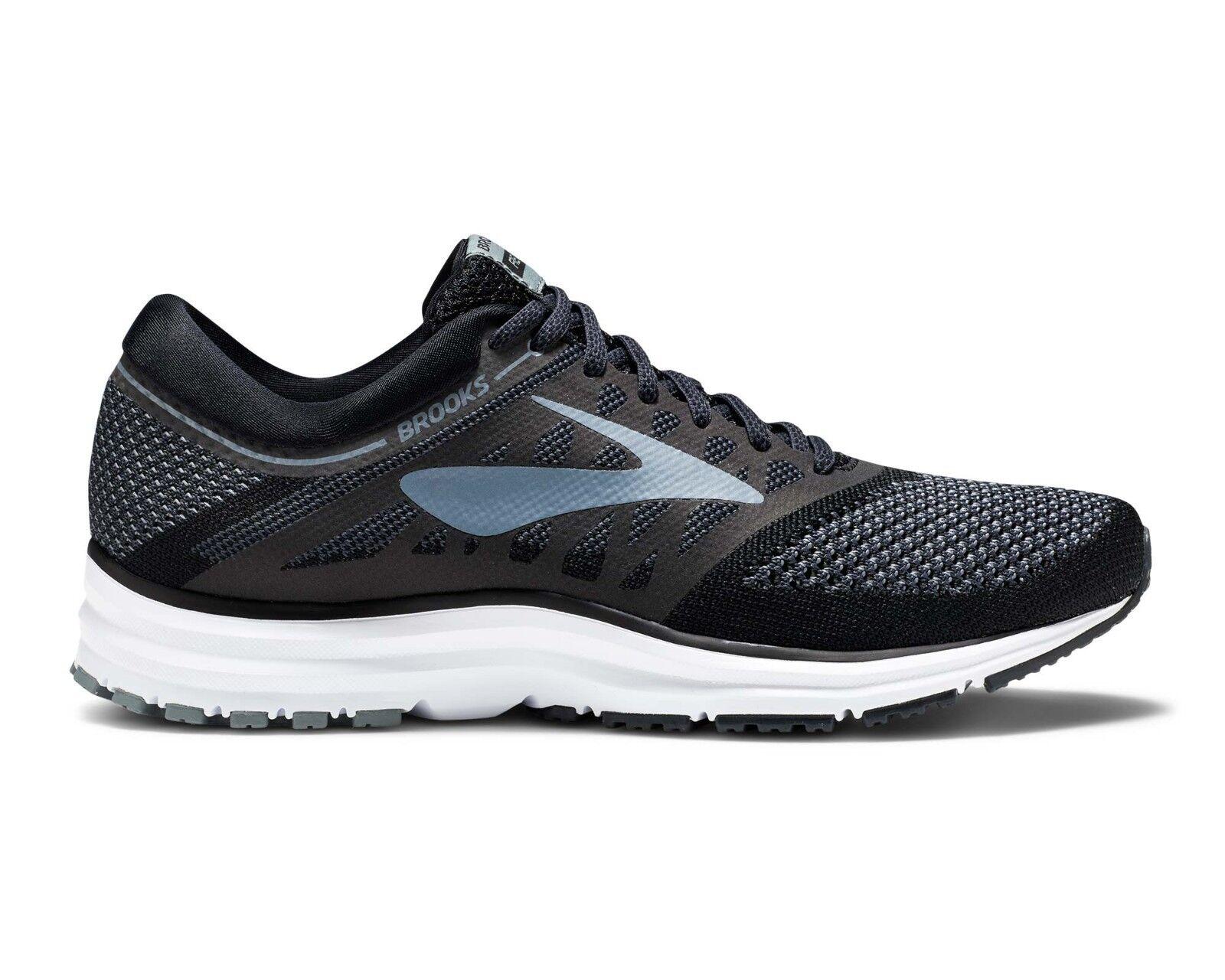 SAVE     Brooks Revel Mens Running shoes (D) (002)