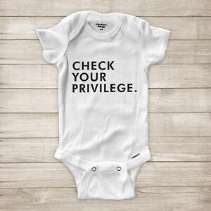 Check-Your-Privilege-Black-Lives-Matter-Feminism-Equality-Baby-Infant-Bodysuit