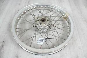 Ruota a Raggi Cerchione Anteriore Honda CB 750 K RC01 79-84