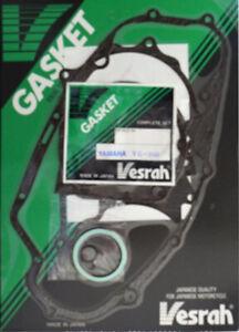 KR-Motordichtsatz-Dichtsatz-komplet-Gasket-set-VG-2046-YAMAHA-DT-250-MX-1977-82