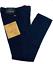 Sartoria-Tramarossa-ROBERT-jeans-pantalone-Col-BLU-0550-NUOVO-SALDI miniatura 1