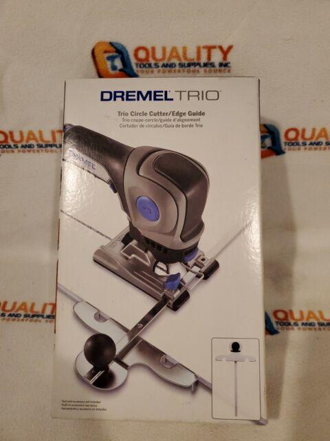 Dremel Trsm800 Straight Edge Guide 2615t800ab Hot For Sale Online Ebay
