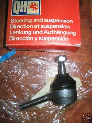 TRACK / TIE ROD END - FITS: MATRA BAGHEERA & MURENA & RANCHO & SIMCA 1100