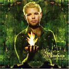 Closer to The Flame by Joel Kroeker CD 620638046524