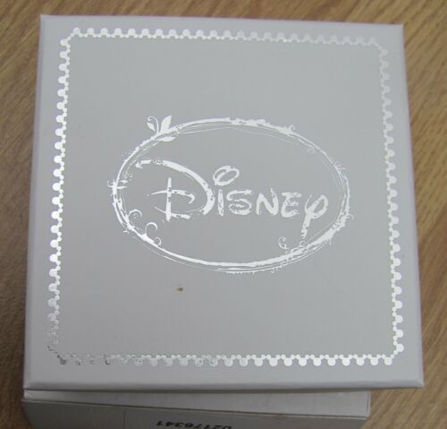 con Licencia Genuino pulsera con dijes De Minnie Mouse Con Caja Disney Nuevo Lindo Regalo