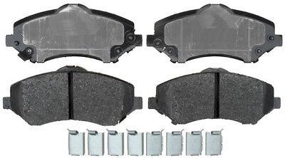 V-Trust Premuim Quality Ceramic Brake Pads VTD779 REAR