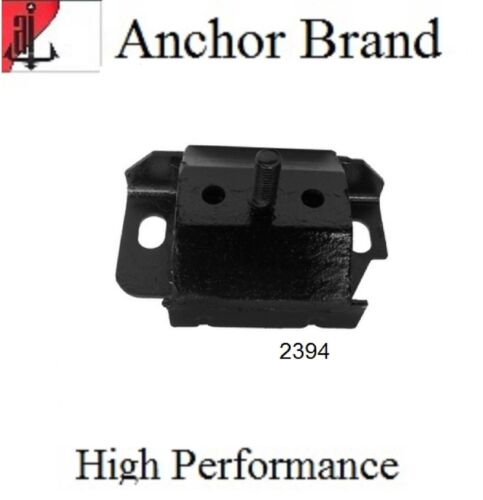 1 PCS AUTO TRANSMISSION MOUNT For 1968-1969 BUICK GS 350 5.7L