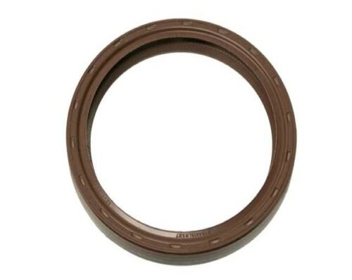 Corteco 12012579B 11 14 2 245 364 90 X 110 X 12 Crankshaft Seal