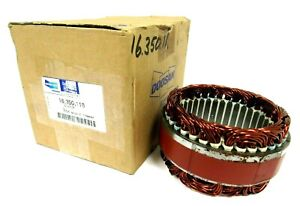 Details about NEW DOOSAN 16 350 118 STATOR 16350118