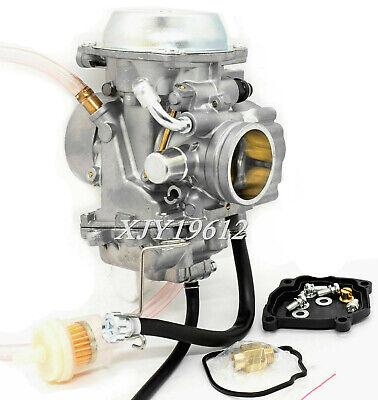 New Carburetor fits for Arctic Cat 250 1999 2000 2001