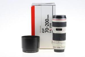 CANON-EF-70-200mm-f-4-0-L-USM-SNr-225031