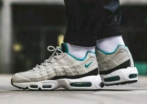 Nike Air 749766 95 Max Essential 027 Uq0xqZzvw