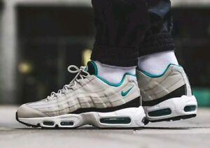 Details about Nike Air Max 95 Essential 749766 027