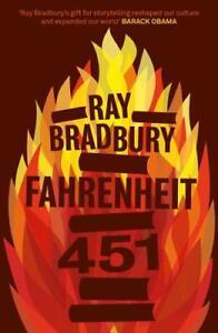 Fahrenheit-451-Flamingo-Modern-Classics-Ray-Bradbury-New-Book