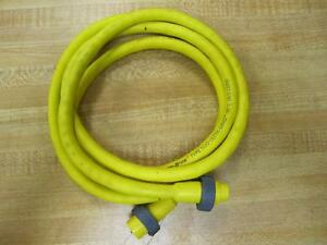 TPC Wire And Cable 84902 Extenion Set