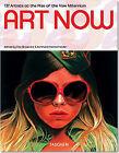 Art Now by Uta Grosenick (Paperback, 2005)