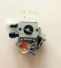 Vergaser für Stihl MS171 MS181 MS211 Zama C1Q-S123B C1Q S123B Carburetor