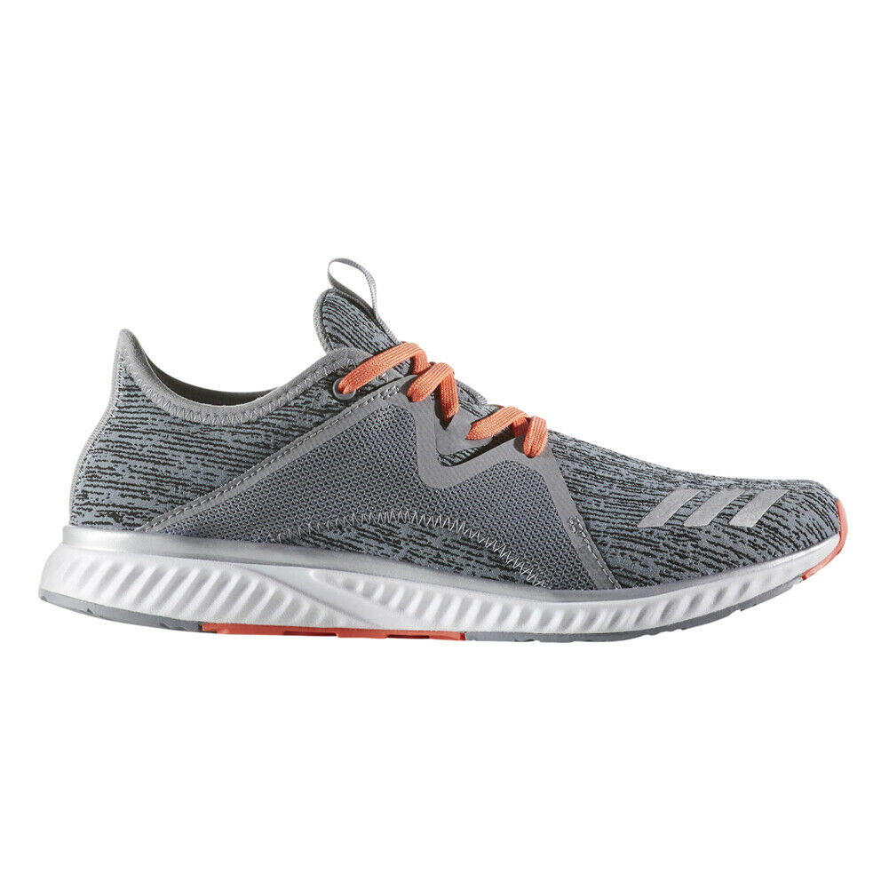 NEW Women's Adidas BY4564 Edge Lux Running shoes - Fast, Free Shipping