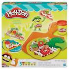 Play-Doh Pizza Party Set B1856 783318486871