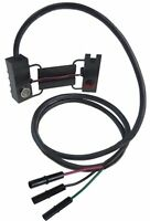 Planter Seed Flow Sensor For John Deere Case Kinze And White Planters Aa27652