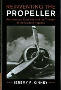 Reinventing-the-Propeller-Aeronautical-Specialty-and-the-Triumph-of-the-Mod