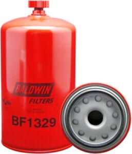 Fuel Water Separator Filter BALDWIN BF1329 | eBay