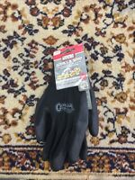 Grease Monkey Grip Glove X-large