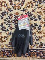 Grease Monkey Grip Glove X-large