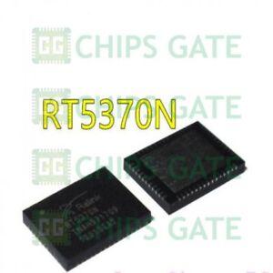 Details about 2PCS NEW RT5370N RALINK D/C:11+ QFN