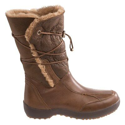 Blondo Womens Waverly Ankle Boot