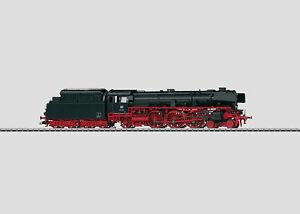 Maerklin-HO-37915-Dampflok-BR-03-10-DB-mfx-digital-sound-NEU-OVP