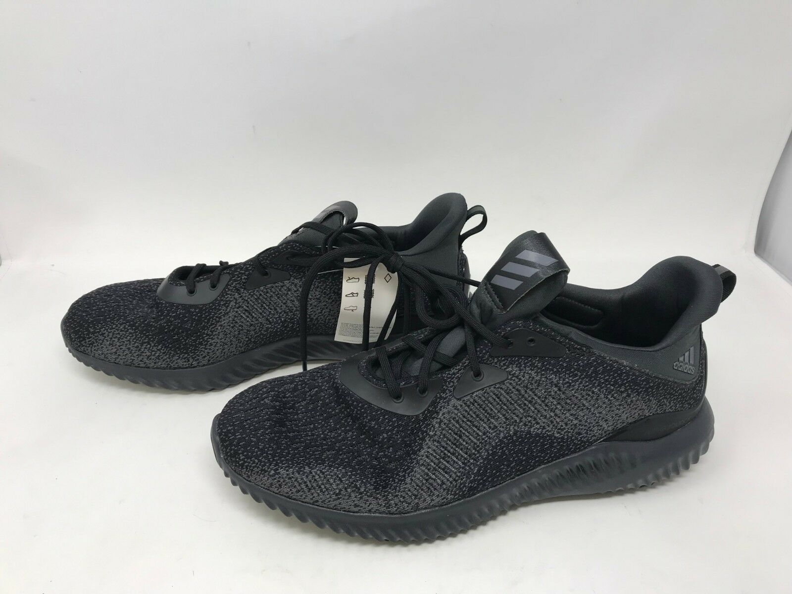 d0a39435e543d Mens Adidas Alphabounce EM Running (9P) (DB1090) shoes nrzusw8342-Athletic  Shoes