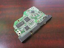 """PCB BOARD Western Digital WD5000AAKB 500GB 3.5"""" IDE HDD Board 2060-701596-001"""