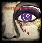 New Year's Twice by Champagne Thursday (CD, 2007, Champagne Thursday)