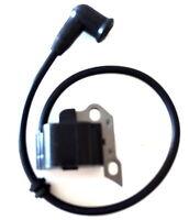 Ignition Coil For Stihl Sr340, Sr420, Br340, Br380, Br420(4203 400 1302)