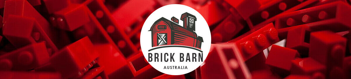 brickbarnaustralia