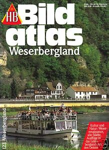 HB-Bildatlas-Nr-123-Weserbergland-1993