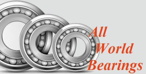 "2 Pack 1-5//8/"" UCF209-26 Square Flanged UCF 209-26 4-Bolt Bearing ucf 209 ZSKL"