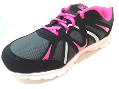 """DANSKIN /""""FREE SHIPPING/"""" Toddler//Youth Girls Most Sizes PREMIUM Athletic Shoes"""