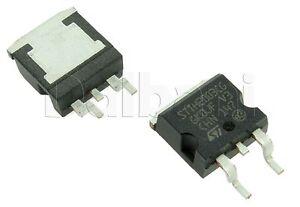 STTH2003CG-Original-New-ST-Transistor