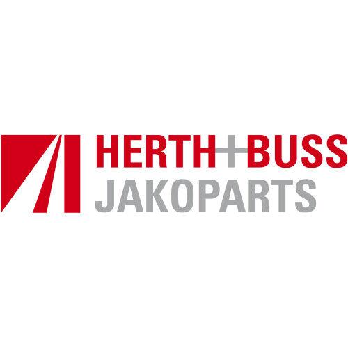 HERTH+BUSS JAKOPARTS NEHMERZYLINDER KUPPLUNG TOYOTA RAV J2602103