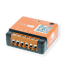 Nodon-EnOcean-Steuerung-Fernbedienung-Schalter-Unterputz-Modul-Smart-Home Indexbild 1