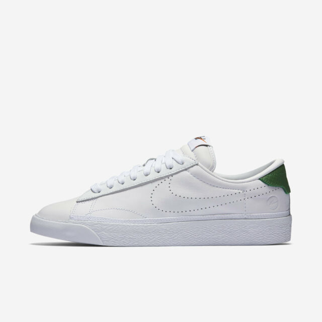 Buy Women s Nike Zoom Tennis Classic Ac fgmt Casual Shoes 864295-113 ... ad4c30a6c7
