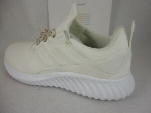 Adidas 12 Db1677 Cr Alphabounce blanco roto blanco M tama 191028477254 o rrA16qa