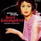 Drifting And Dreaming von Bert & His Orchestra Kaempfert (2012)