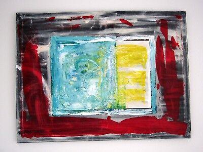 Abstrakt Kunst Til Salg find abstrakt malerier på dba - køb og salg af nyt og brugt